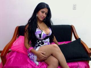 http://3.bp.blogspot.com/-Xy0eSD6QsWo/Tnz5FDVnihI/AAAAAAAAAiI/ZaJl1XYuIhM/s320/4.jpg