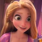Clique Rapunzel pra nosso Filmow