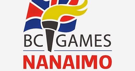 nanaimo-info-blog  bc summer games nanaimo