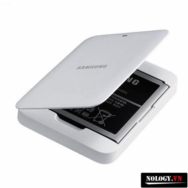 Dock sạc pin Samsung Galaxy note 1