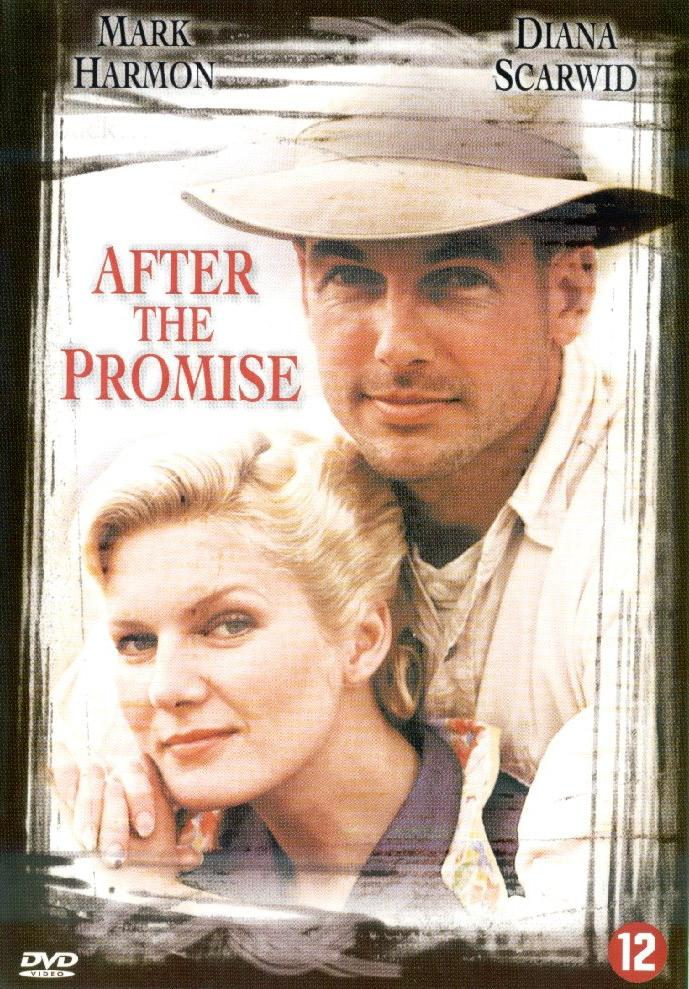 After the Promise (El valor de una promesa )