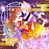 تحميل جميع حلقات انمي Kamisama Hajimemashita◎ مترجم عدة روابط HD