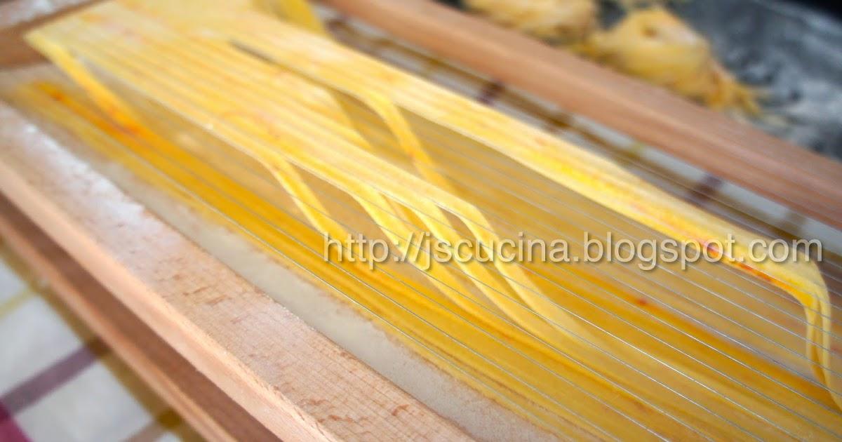 La cucina del cuore pasta fresca pasta - La cucina del cuore ...