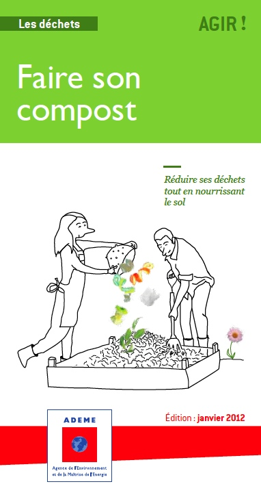 reseau compost citoyen le nouveau guide du compost de l 39 ademe. Black Bedroom Furniture Sets. Home Design Ideas