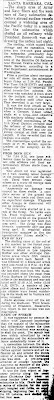 Army, Navy Conduct Sweeping Search for Japanese Submarine That Shelled Oil Refinery in California - Times Herald, The (Pt 3) 2-24-1942