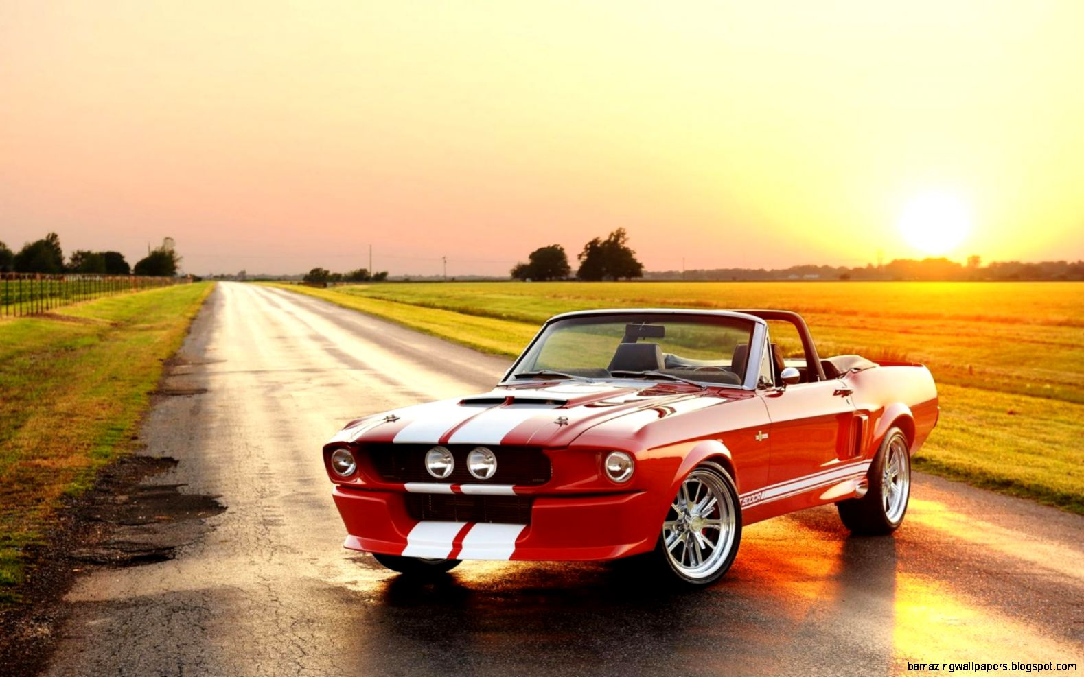 American Classic Cars Wallpaper Amazing Wallpapers