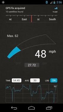 SpeedView Pro Apk Download