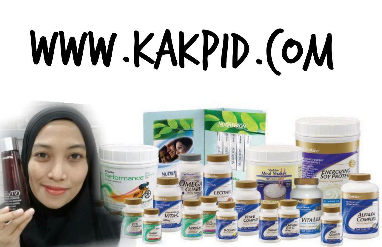 kakpid.com