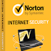 Norton Internet Security 2013 crack + serial