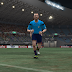 2014 Referee kits for WE9/PES 5 by emmanuel005 (kit wasit)