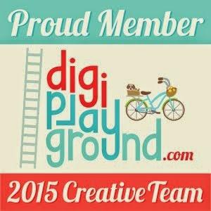 DPG Creative Team