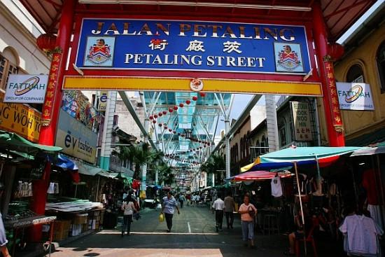 petaling-street-next