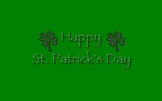 Saint-Patrick-Day-2012