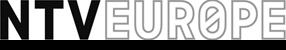 NTV EUROPE | Topics