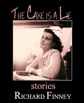 """THE CAKE IS A LIE"" IS FREE!"