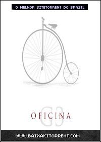 Capa Baixar Oficina G3   Histórias e Bicicletas   (2013) Baixaki Download
