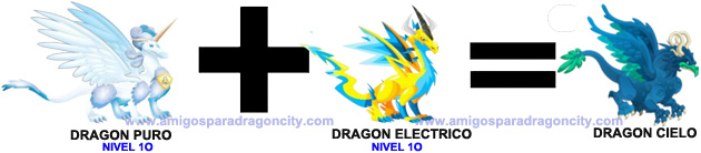 De Dragones Especiales En Dragon City | Amigos Para Dragon City