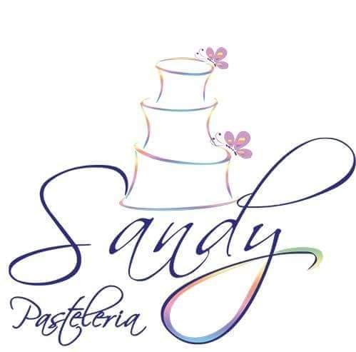 Pasteleria Sandy