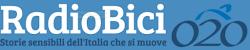 RadioBici