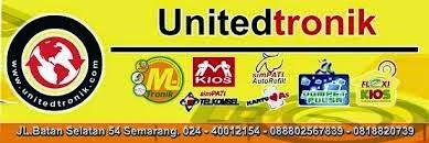 Lowongan Kerja Terbaru 2015 United Tronik - Semarang