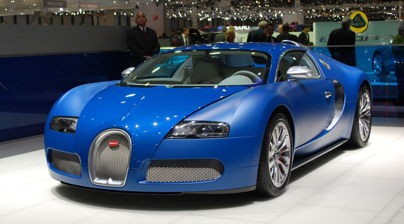 blue bugatti car 2015 best auto reviews. Black Bedroom Furniture Sets. Home Design Ideas