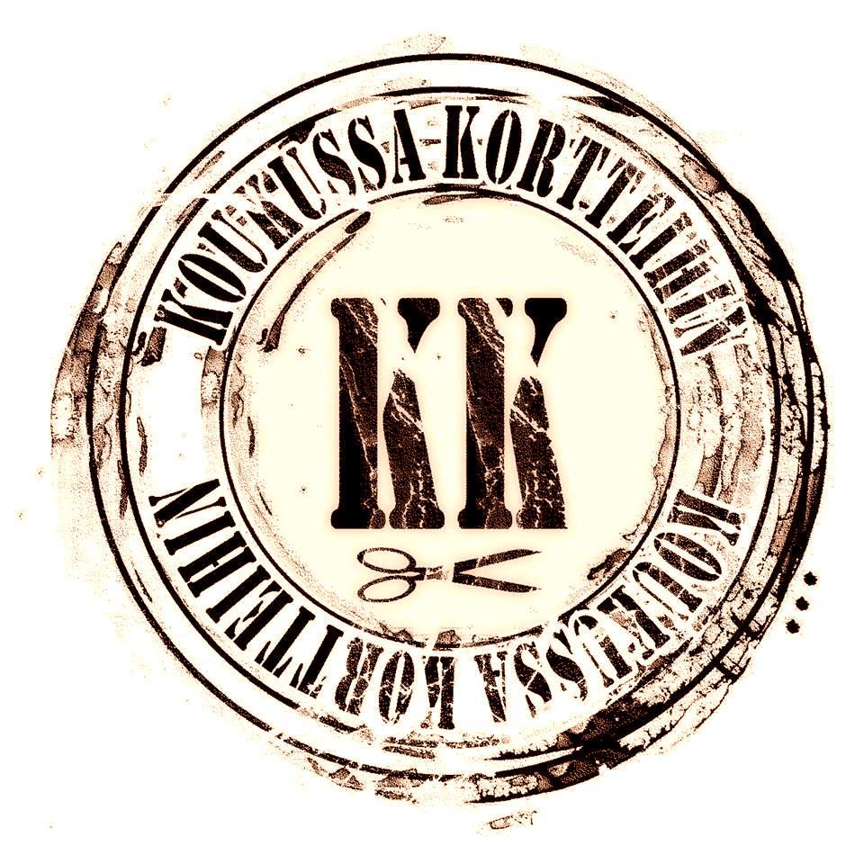 KK-Vintage haaste!