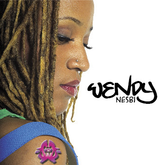 Wonda Wendy