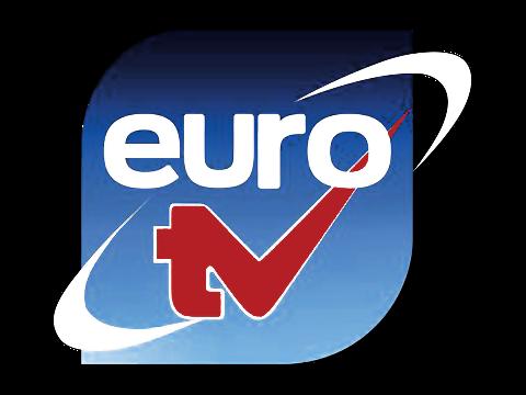 euro tv moldova televiziune nerusificata