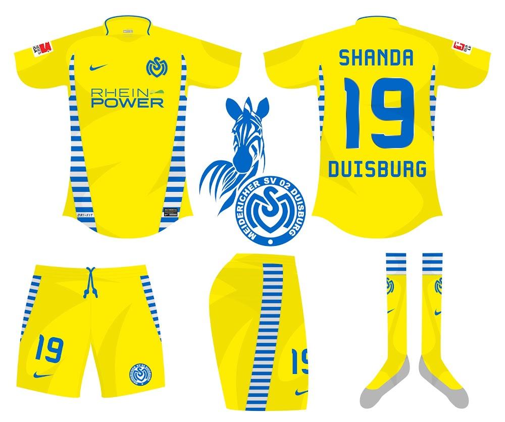 MSV_Duisburg_away.jpg