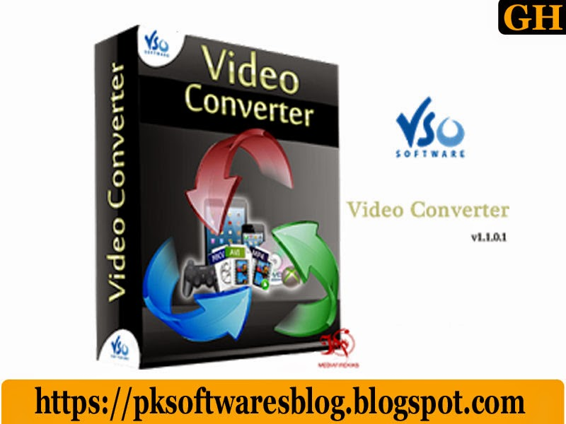 free dvd converter download full version