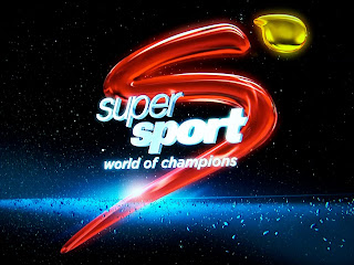 SuperSport of South Africa and League Management Company (LMC) of Nigeria have agreed a four-year broadcast sponsorship deal with a cummulative worth of $34 million (about N5.4 Billion) for the Nigeria Professional Football League. The deal which starts from the 2015 season has however been structured to take care of developmental imperatives of the League beginning from this season. SuperSport, Africa's leading television sports channel will following this deal broadcast live matches and highlights of the Nigeria Professional Football League to its audience that spans the African countinent. The deal has been tailored to also take care of the wider population of football followers in Nigeria who have access to only free-to-air television as terrestrial stations can structure collaborations with SuperSport than will enable them rebroadcast signals from live matches.  Hon. Nduka Irabor, the LMC Chairman says the broadcast sponsorship represents another major boost for the actualization of LMC's mandate to exploit the commercial assets of the NPFL to the maximum benefit of the Clubs and other stakeholders. It also represents another step towards achieving some of the developmental benchmarks set for transformation of Professional League Clubs to attain higher standards of operation as major drivers of youth empowerment and talent development at all levels.  SuperSport has thus become the second major sponsorship acquired by the LMC since it began operations as the organizer of the NPFL.
