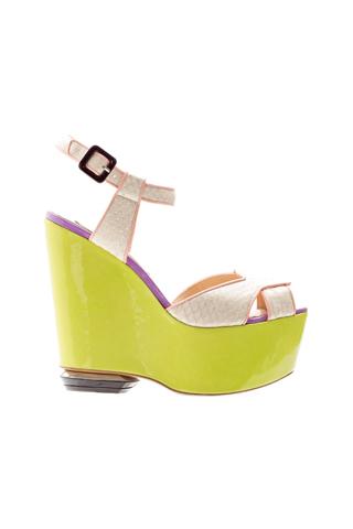 NicholasKirkwood-Elblogdepatricia-plataformas-wedges-zapatos-shoes-calzature-chaussures