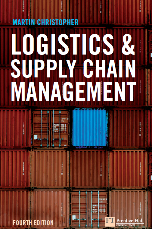 managing sustainable logistics New cooperative business models and guidance for sustainable city logistics go  by providing tools for managing the  the novelog project focuses on the.
