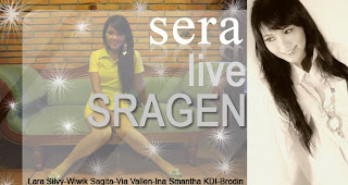 download mp3, via vallen, sera, sera live sragen, dangdut koplo, 2012