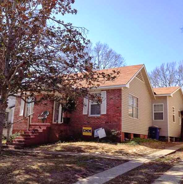 Homes for sale in shreveport la happi money for Home builders in shreveport la