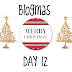 DONATING DURING CHRISTMAS FOR THOSE IN NEED | BLOGMAS DAY 12 ♡
