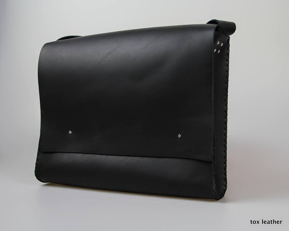 www.toxleather.com
