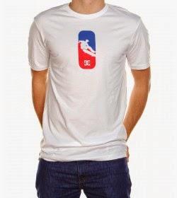 camisetas de marca baratas, frases para camisetas, frases divertidas para camisetas