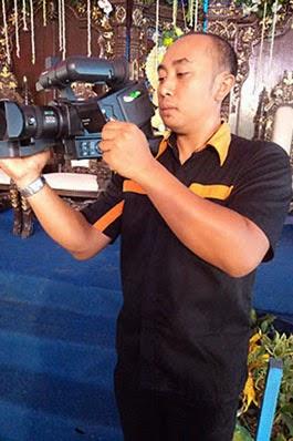 VIDEOGRAPY