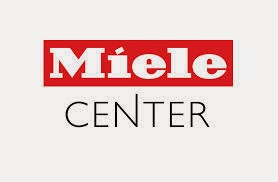 Miele Center Barcelona