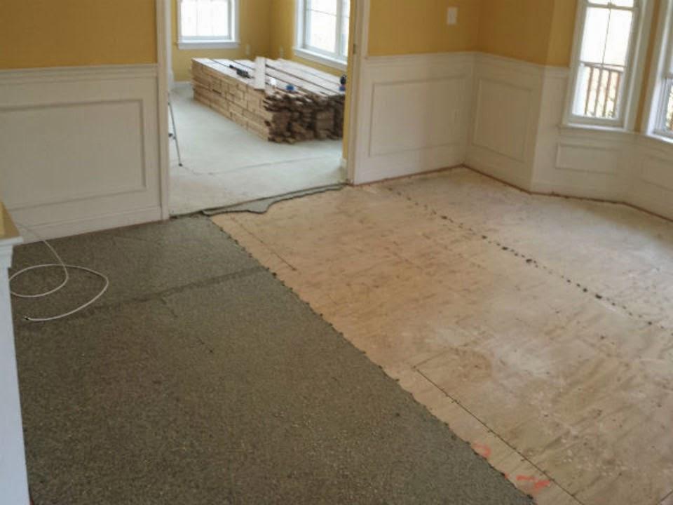 http://hardwoodfloorsrefinished.com/floor-care