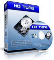 hd tune 5.00 full version by hightech