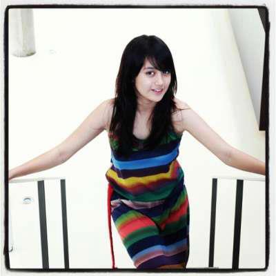 Foto sexy nabilah jkt48+(6) Foto Foto SEXY NABILA JKT 48 Terbaru 2014