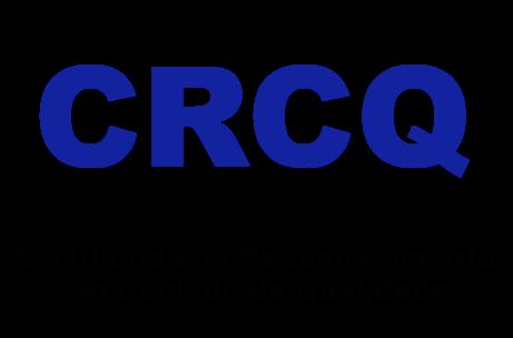 CRCQs