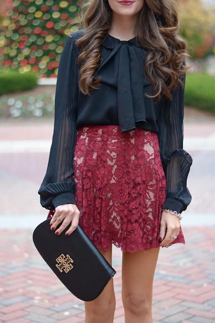 look_outfit_ideas_navidad_nochebuena_nochevieja_cena_lolalolailo_07