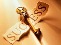 Kunci sukses berbisnis online