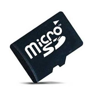 Cara Mengatasi Micro SD yang Tidak Bisa Diformat