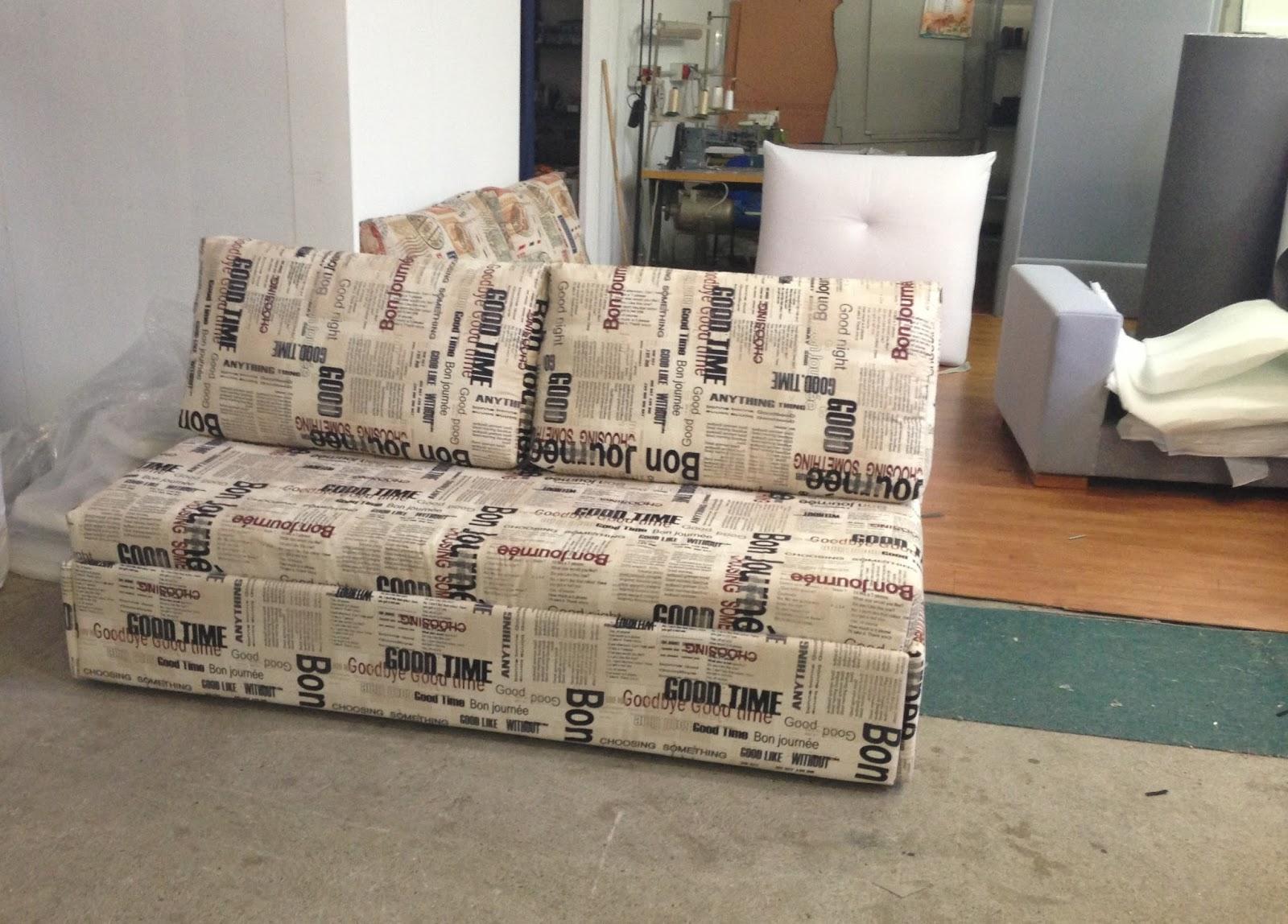 Divani colorati tessuto: pagina iniziale mobili gt divani shabby chic.