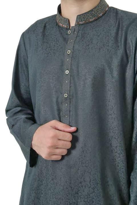 Raf Raf Men Kurta Collection