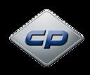 CP - CumaPake.Com
